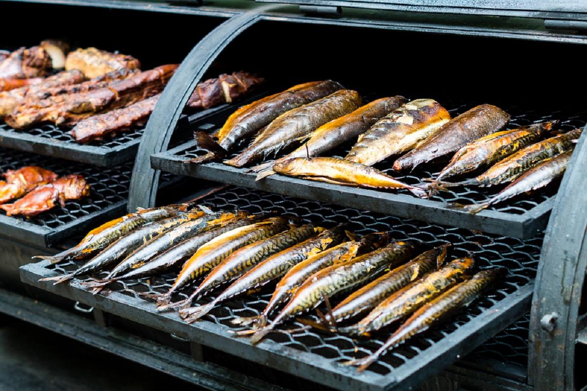 grillfisch deutschland